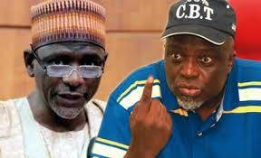 JAMB Set To Decide Admission Cut-Off Mark Today