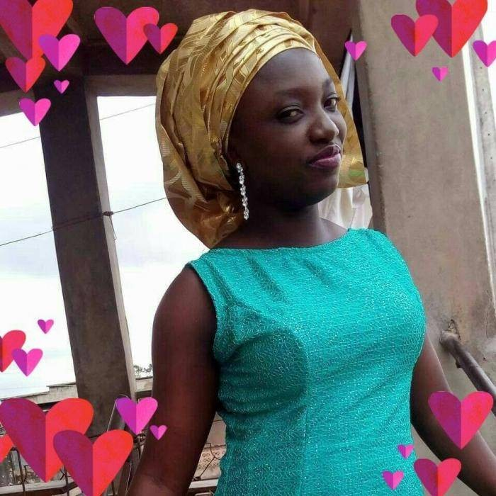 UNIABUJA Final Year Student Reportedly Goes Missing
