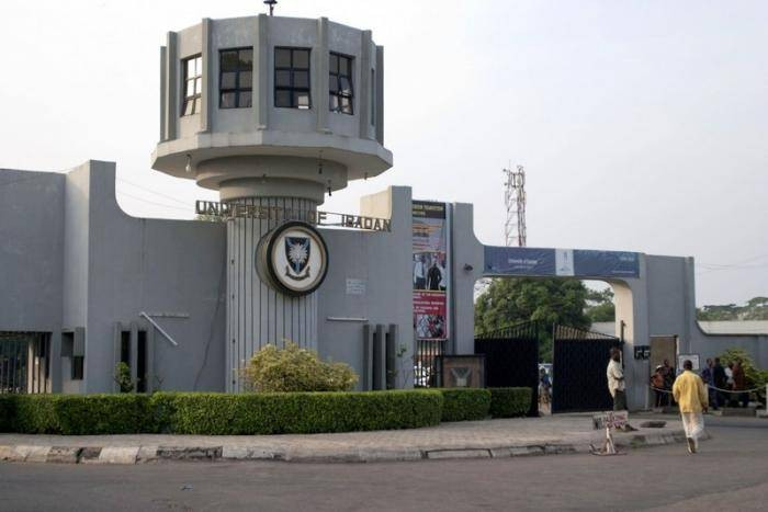 See the Nigerian University Now Included Among Best 1000 in the world