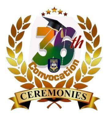 UNILORIN announces 36th convocation ceremony