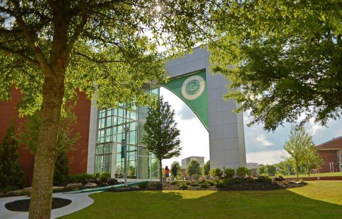Presidential Academic Out-of-State Scholarships at GGC – USA, 2021