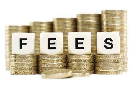 FUNAI Postgraduate School Fees Schedule, 2017/2018