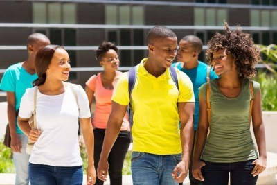 UNIUYO Resumption Date For Fresh Students, 2017/2018 - University of Uyo Resumption Date