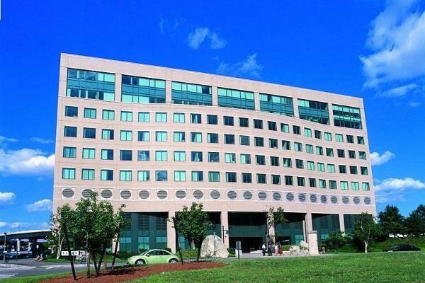 Global Professional Scholarships 2021 at Hult International Business School, USA