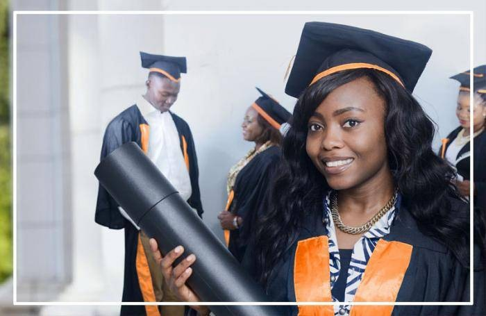 JIM OVIA Foundation Leaders Scholarships For Africans 2018