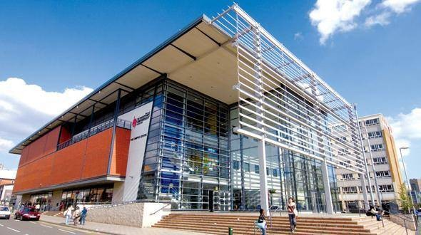 2018 Principal's Scholarship Program At De Montfort University, UK