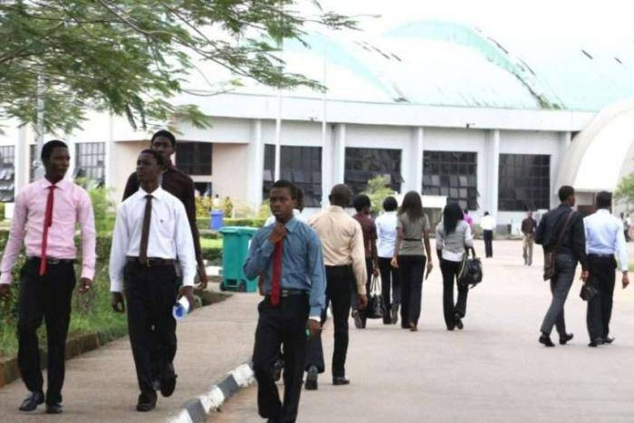 UNIJOS Management Responds to Alleged Erroneous Award of First Class Degrees To Graduands
