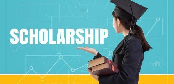 2018 Human Life Advancement Foundation Science & Technology Scholarships