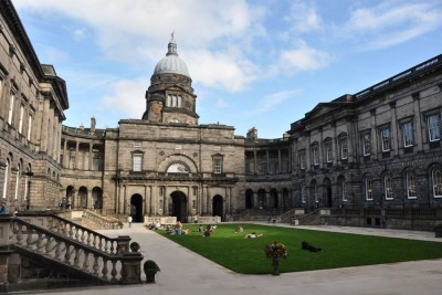 Desmond Tutu/Church Of Scotland Fully-Funded Scholarships At University Of Edinburgh, Scotland - 2018