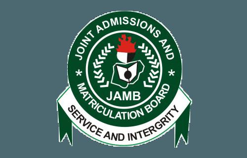 JAMB Concludes 2019 UTME Registration, Over 1.8 Million Candidates Registered