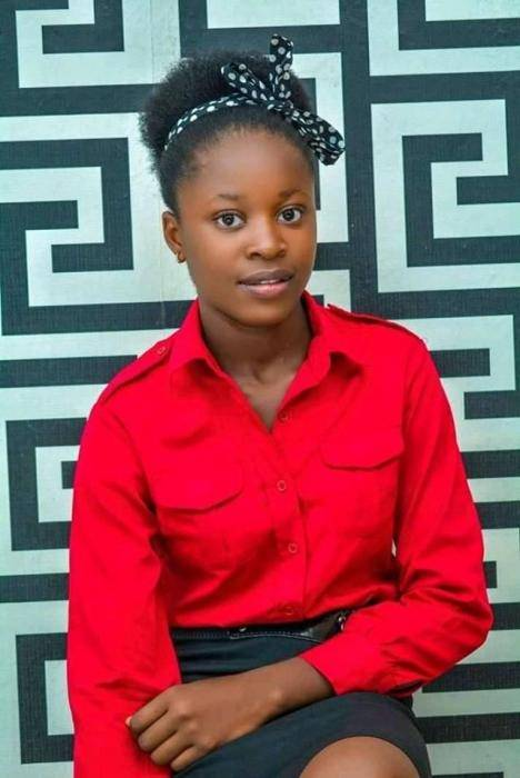 A Student Dies On Her Way To Write Jamb