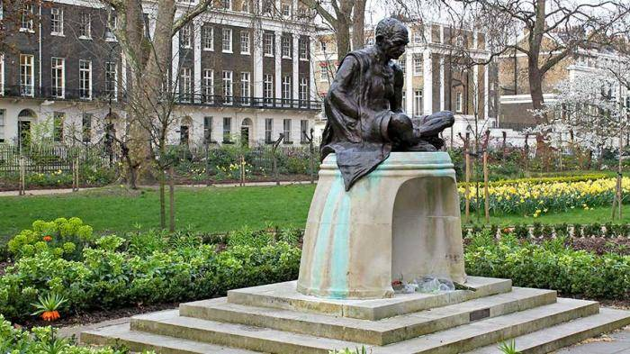 2018 Denys Holland Scholarship For Financially Challenged Students At University College London, UK