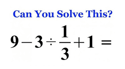 Solve This! A Quick Puzzle to Start Your Week