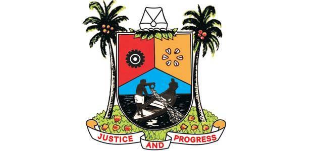 Lagos state govt shuts two schools over COVID-19 scare
