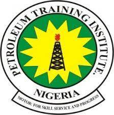 Petroleum Training Institute (PTI) Part-Time/ICE Admission Form for 2019/2020 Academic Session [ND & HND]