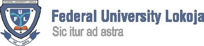 FULOKOJA postgraduate admission form for 2020/2021 session