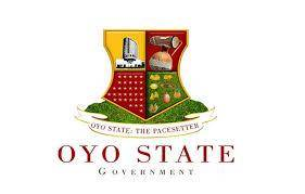 We are Committed to Qualitative and Free Education - Oyo State