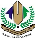 TASUED Post-UTME/DE 2015: Date, Eligibility, Cut-off And Registration Details