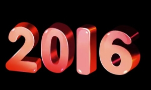 What Will You Remember 2016 For? Share Your Experiences With us