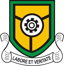 YABATECH extends Post-UTME registration deadline for 2020/2021 session