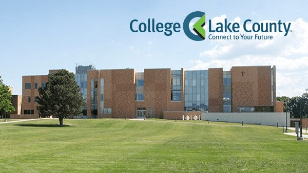 International Student Scholarships at College of Lake County, USA 2021