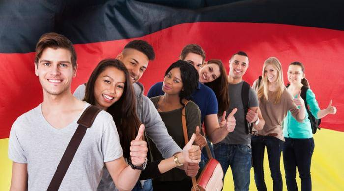 International Students Scholarships At Wittenberg Centre For Global Ethics - Germany 2019