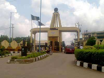 The Poly Ibadan set to resume academic activities