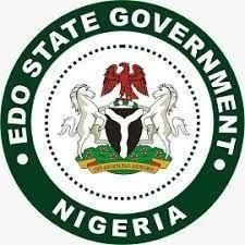 Edo State reschedules school resumption to October 6