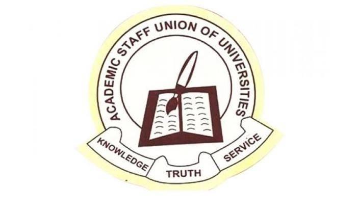 ASUU Embarks on A Two-Week Warning Strike