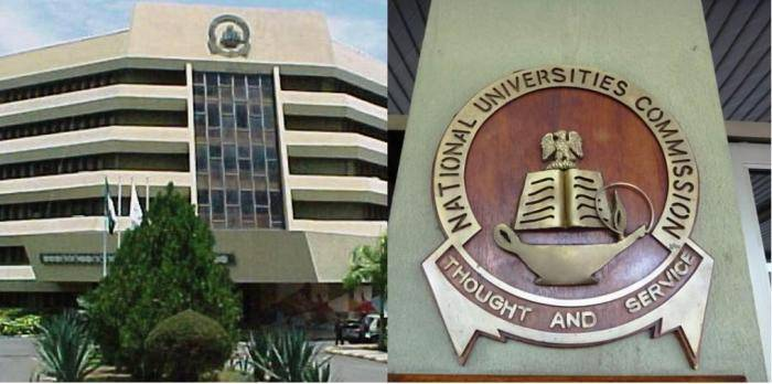 NUC approves establishment of Confluence university in Kogi State