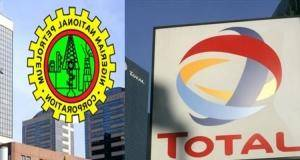 2019 NNPC/Total National Merit Scholarship Scheme For Nigerians