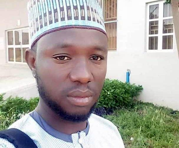 Bayero University Student Jailed For Critisizing a State Lawmaker