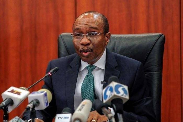 CBN pledges Financial Support towards Higher Institutions