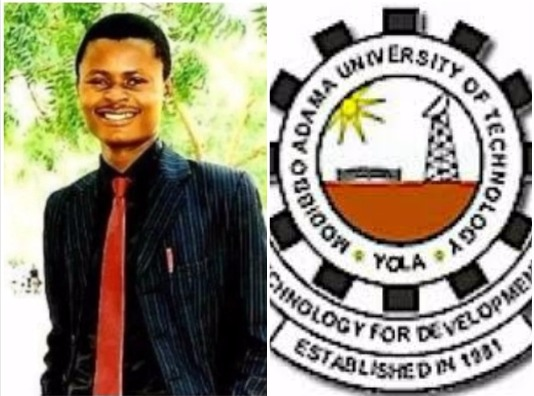 Zamfara Corper Declared Wanted By University Over N30m Scam