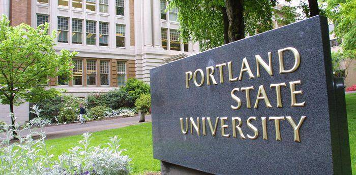 International Student Retention Scholarships at Portland State University, USA 2021