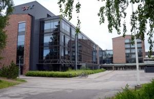 2018 International Scholarships At University Of Tampere, Finland