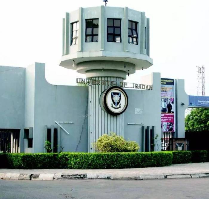 UI Printing Of Post-UTME Screening Schedule, 2018 Has Commenced
