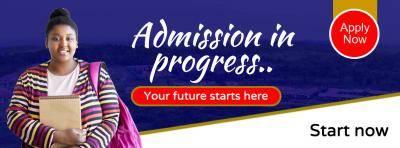 Dominion University Post-UTME 2021: Eligibility and Registration Details