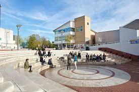 2021 Education Studies Department Excellence International Awards at University of Warwick – UK