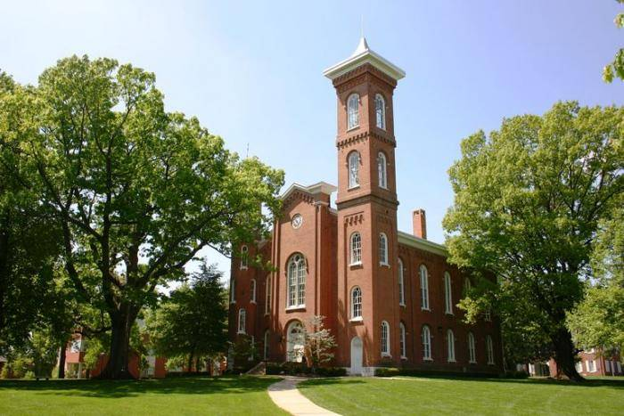 International Student Scholarships at Illinois College – USA, 2021