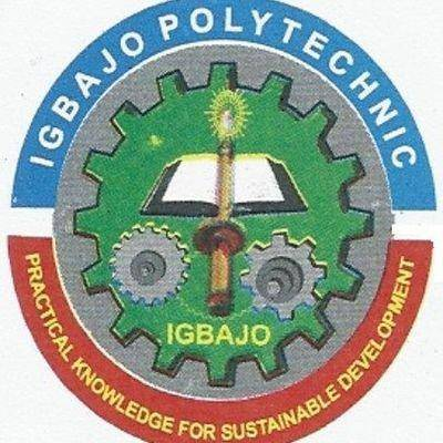 Igbajo Polytechnic Post-UTME 2019: Screening Fee, Eligibility and Application Details