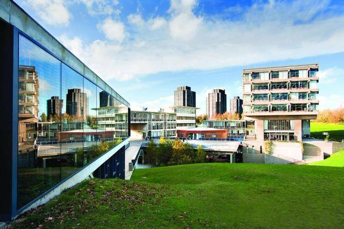 Africa Scholarship Programme At University of Essex - UK 2020