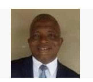 Kidnapped AAU lecturer regains freedom