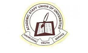 ASUU Accuses VCs and IPPIS staff of Appointment and Promotion Sabotage