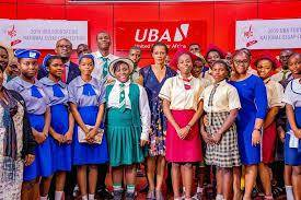 UBA 2020 Foundation essay competition for Senior Secondary School students commences