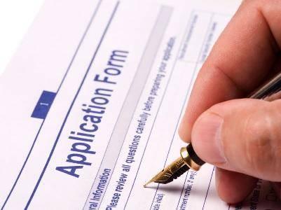 Crawford University Postgraduate Admission Form For 2021/2022 Session