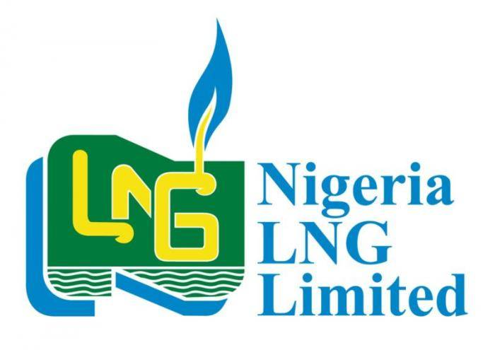 2020 Nigeria LNG Limited Scholarship Program For Nigerian Students