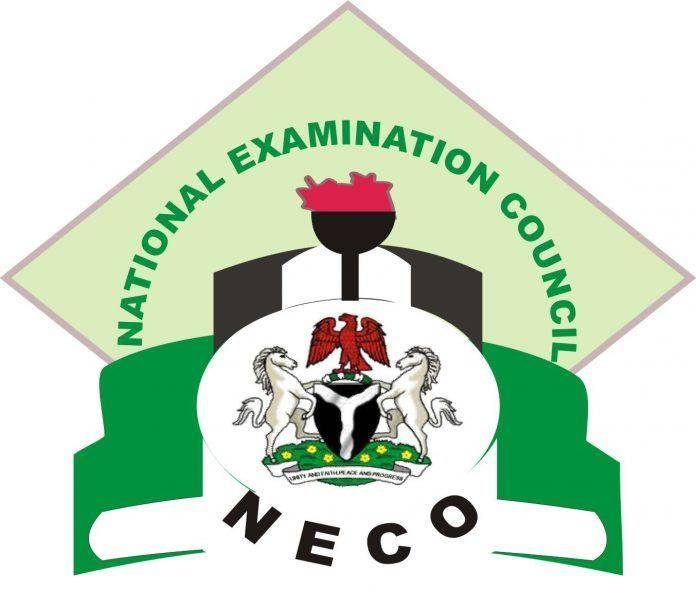 ICPC to prosecute NECO staff with fake certificates