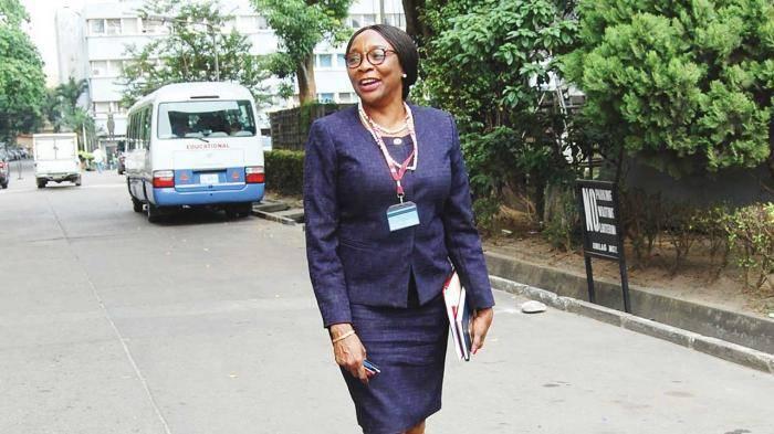 UNILAG Senate Elects New Acting Vice Chancellor