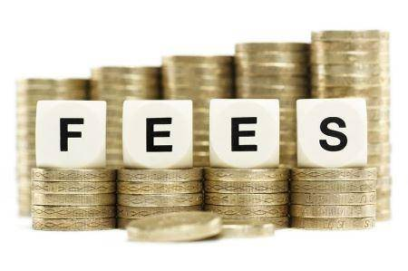 LASU Announces Deadline For Payment Of Fees, 2017/2018